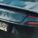 Скриншот Need for Speed: Rivals – Изображение 13
