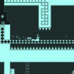 Скриншот Here Comes Launchman – Изображение 2
