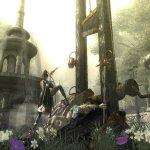 Скриншот Bayonetta – Изображение 17