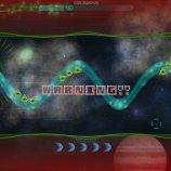 Скриншот Waveform – Изображение 4