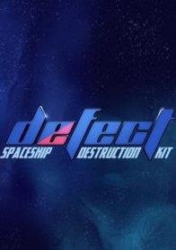 Defect SDK