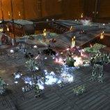 Скриншот Supreme Commander 2 – Изображение 7