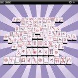 Скриншот Mahjong 3D – Изображение 5