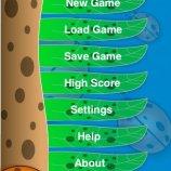 Скриншот Beetle Lines – Изображение 3
