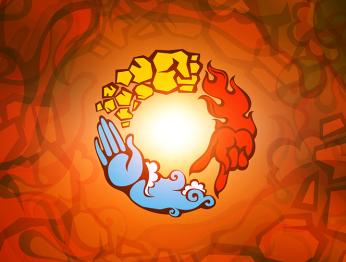 Kanobu.Update (25.12.12) 11