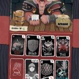 Скриншот Card Crawl – Изображение 12