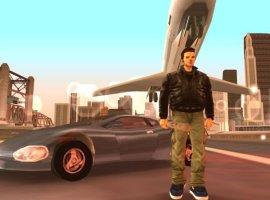 Фанатский мод воссоздал дорелизную версию GTA3. Она выглядит даже ярче оригинала
