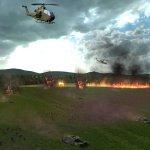 Скриншот Wargame: European Escalation – Изображение 50