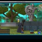 Скриншот Cartoon Network Universe: FusionFall – Изображение 19