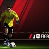 Скриншот FIFA 11 – Изображение 4