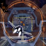 Скриншот Zaxxon Escape – Изображение 1