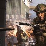 Скриншот Call of Duty: Modern Warfare (2019) – Изображение 13