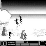 Скриншот Rogue Invader – Изображение 6