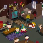 Скриншот South Park: The Stick of Truth – Изображение 15