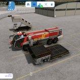 Скриншот Airport Simulator 2019 – Изображение 8