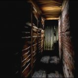 Скриншот Unholy: The Demonologist – Изображение 5