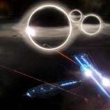 Скриншот Stellaris: Distant Stars – Изображение 7