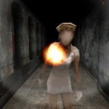 Скриншот Silent Hill: The Escape – Изображение 4
