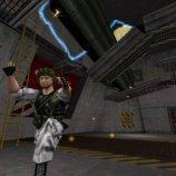Скриншот Half-Life: Opposing Force – Изображение 9