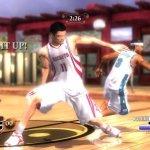 Скриншот NBA Ballers: Chosen One – Изображение 4