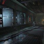 Скриншот Doom (2016) – Изображение 35