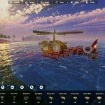 Скриншот Sea of Craft – Изображение 14