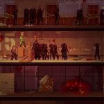 Скриншот Highrisers – Изображение 3