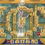 Скриншот Luxor Mahjong – Изображение 5