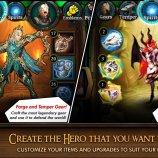 Скриншот Heroes of Atlan – Изображение 7