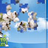 Скриншот Animated Puzzles – Изображение 1