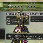 Скриншот Legasista – Изображение 165