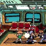 Скриншот Scott Pilgrim vs. The World: The Game – Complete Edition – Изображение 9