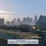 Скриншот Grand Theft Auto 5 – Изображение 7