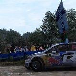 Скриншот WRC 4: FIA World Rally Championship – Изображение 2