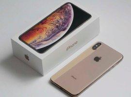 Новый iPhone получит «дырявый» экран для фронтальной камеры
