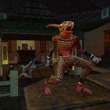 Скриншот EverQuest: The Ruins of Kunark – Изображение 6