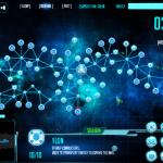 Скриншот Stratega – Изображение 9