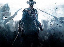 Гифка дня: максимальная десинхронизация вAssassin's Creed III Remastered
