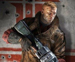 Авторы Wolfenstein 2: The New Colossus— ополитике ицензуре вигре