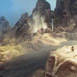 Скриншот From Dust – Изображение 3