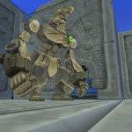 Скриншот Grandia Online – Изображение 1