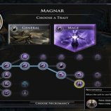 Скриншот Fallen Enchantress: Legendary Heroes – Изображение 3