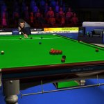 Скриншот World Snooker Championship 2005 – Изображение 43