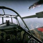 Скриншот War Thunder – Изображение 174