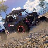 Скриншот MX vs. ATV All Out – Изображение 3