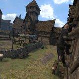 Скриншот Blade and Sorcery – Изображение 4