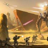 Скриншот Star Wars: Battlefront – Изображение 2