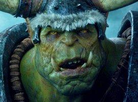 Новые утечки Warcraft III: Reforged. Как выглядят юниты ианимации [обновлено]