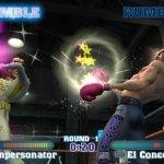 Скриншот Ready 2 Rumble Revolution – Изображение 38