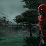 Скриншот Aragami – Изображение 2